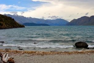 Lake Wanaka 1