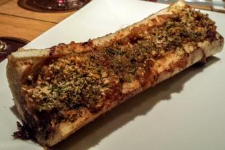 Bone marrow Morimoto