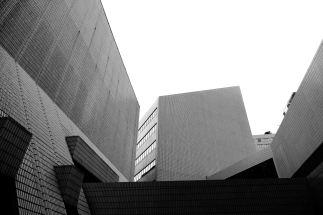 Architecture-1