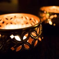 Diwali lights-1
