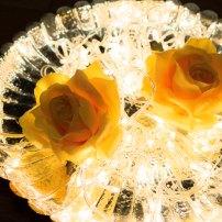 Diwali lights-5